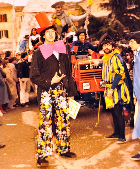 Vita di un Paparazzosorge-veritas-maurizio-sorge-ceprano-carnevale-1981