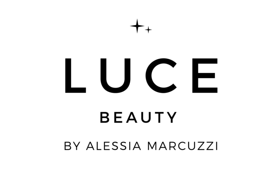 """""""LUCE"""" by Alessia Marcuzzi"""