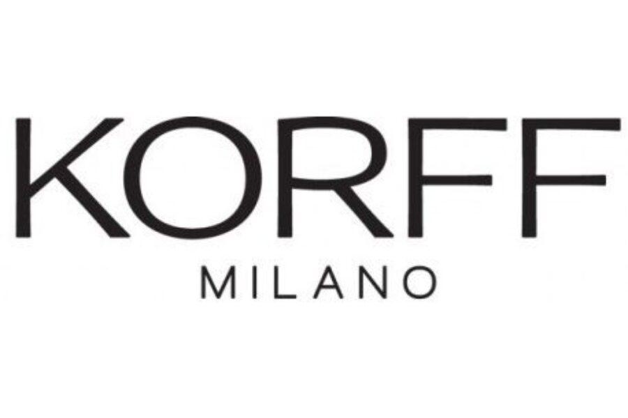 La nuova terra abbronzante di KORFF un omaggio a Dante Alighieri
