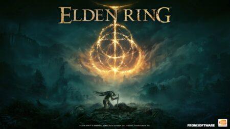 Elden Ring: anteprima
