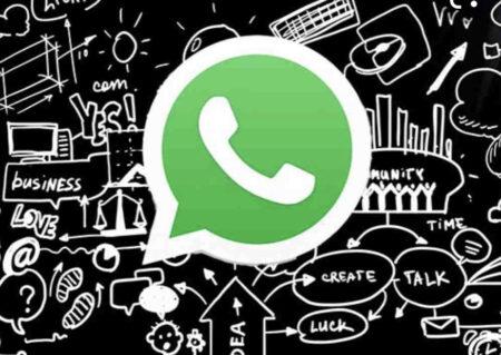 Svelato il METODO per trovare una PERSONA su Whatsapp senza avere il NUMERO!