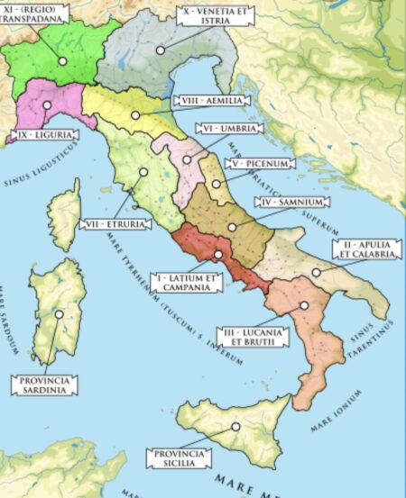 ANCORA di più ABBIAMO motivo di essere ITALIANI !!!