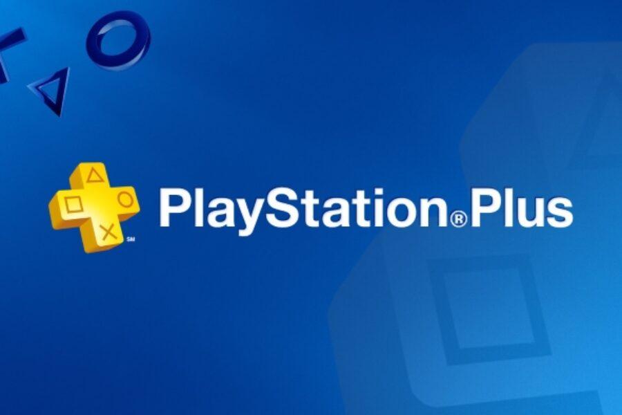 Playstation Plus: annunciati i GIOCHI di luglio.