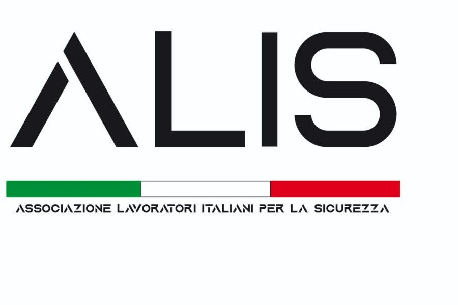 Presentazione della A.L.I.S. ASSOCIAZIONE dei LAVORATORI