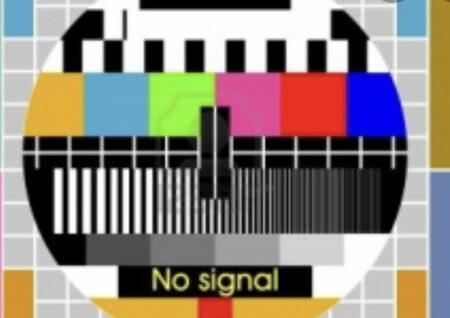 L'ESTATE  sta  FINENDO e…un'altra STAGIONE TELEVISIVA RIPARTE