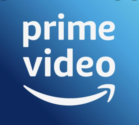 """""""Amazon Prime"""" per SETTEMBRE propone una VASTA scelta di PROGRAMMI"""