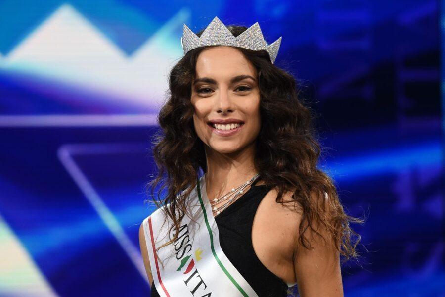 Carlotta Maggiorana  PRESTO diventerà MAMMA ?