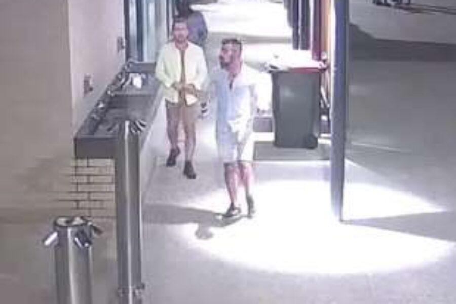 """Arrestato per STUPRO il """"RE della PIZZA di Perth """"…ma ITALIANO !!!"""