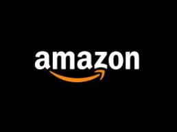Amazon non scherza …