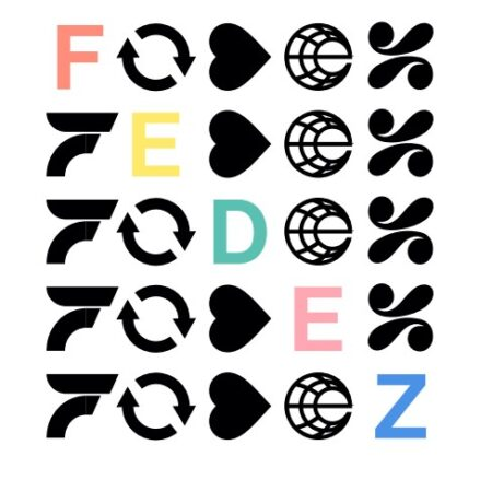 """FEDEZ® X SEVEN"": BACK to SCHOOL"