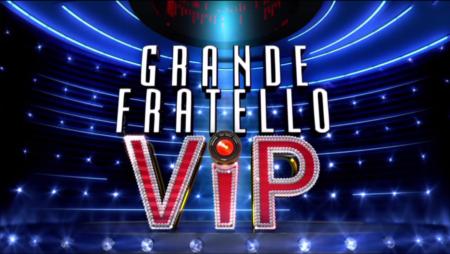 GF VIP6 : CAST,  DETTAGLI  ed i  RETROSCENA del  REALITY