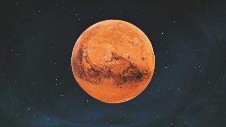 Oroscopo Settembre 2021