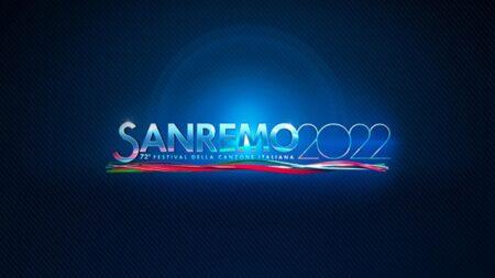 CURIOSITA'  sul Festival di Sanremo 2022.
